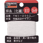 Tsuboito Measuring Strings (Synthetic Fiber)