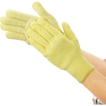 Aramid Gloves (10 Gauge)