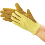 Heat Resistant / Cut Resistant Gloves
