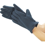 Heat Resistant Gloves Material Heat Resistant Temperature 300°C / 12 seconds