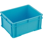DA Type Eco-Cap Recycling Container