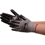 Cut Resistant Gloves NBR (Level 5)