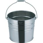 Stainless Steel Bucket T-MNM