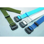 Body Belt for Safety Belt Replacement No.1005