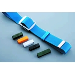 Safety Belt Accessories, Belt Loop No.55