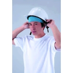 Deodorant Head Band Slim No.7183