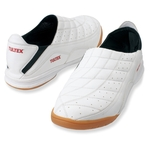 Safety Shoes (Slipshod) AZ-51604