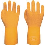 Natural Rubber Gloves Towaron Hard 3 (with fabric lining)