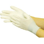 "Urethane Unlined Back Gloves ""Clean Unlined"""