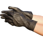 Natural Rubber Gloves NorteType