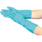 Nitrile Rubber Gloves Solvex 245