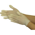 Urethane Coated Fingertip Glove Tip Touch