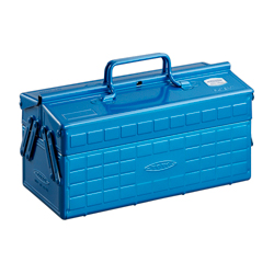 2-Level Tool Box ST-350