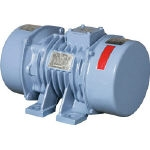 Vibrator (4-Pole 3-Phase Induction Motor)