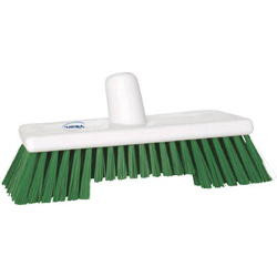 Deck Brush 7044