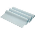 """Wiping Cloth"" (Pack of 5)"