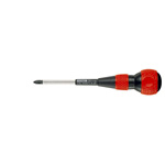 No.220 Ball grip screwdriver