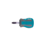 Megadora Stubby Screwdriver No.920