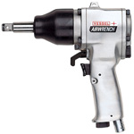 Air-Impact Wrench, Lightweight Type GT1600VPL