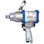 Air-Impact Wrench, Lightweight Type GT3900VP