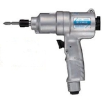 Pneumatic Screwdriver, Oil Extra Series GTP60XD