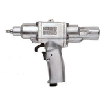 Air-Impact Wrench Torque Control Type GT-P8T