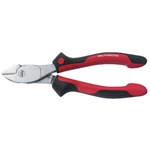 High Strength Type Nippers (Heavy Duty Type)