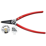 Magic Tip Snap Ring Pliers for Shaft