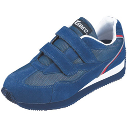 Safety Shoes 85102