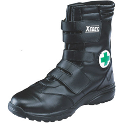 Safety Shoes 85105