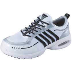 Safety Shoes 85124