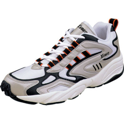 Antistatic Sports Shoes 85803