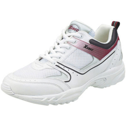 Antistatic Sports Shoes 85805