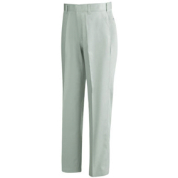 No-Tuck Slacks 1462