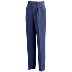 Cresta 21 Ladies' Slacks 1574