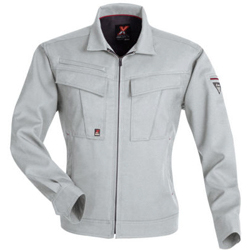 Triple Five Blouson 1600