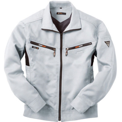 Color Riders Blouson 1670