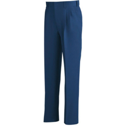 Two-Tuck Slacks 7320
