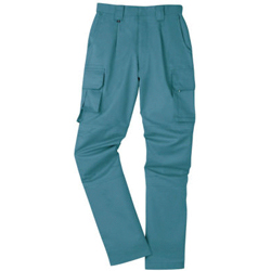 Crosszone Cargo Pants 7773