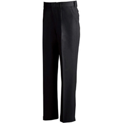 Eco Slacks 9012