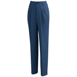 Ladies' Slacks 9104