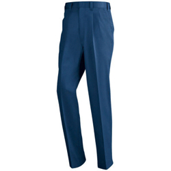 PET Two-tuck Slacks 9192