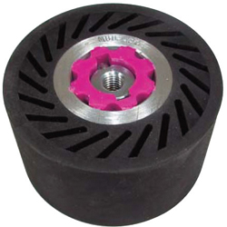 Cone Holder Rubber Type (Straight 80)