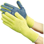 Amide Power Gloves (Cut Resistant, Sweat Absorbent)