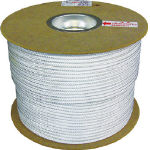 Nylon Rope (16-Strand Type)
