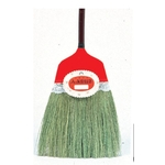Brooms / Dust PansImage