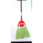 Ayame Short Handle Broom