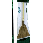Shuro Hand Broom Top