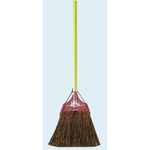 Maple Long Grip Broom