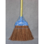 TAIYO Long-Sized Broom